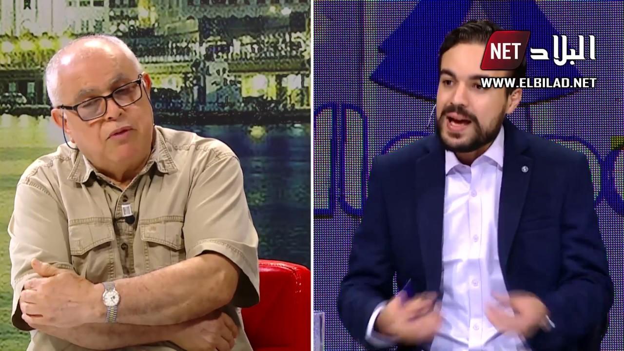 عطار: كان من الأجدر أن يتم مناقشة قانون المحروقات بعد انتخاب رئيس جديد