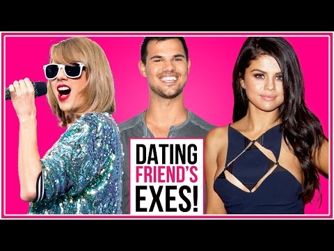 who is nina dobrev dating currently 2018