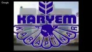Akyurt Belediye TV -