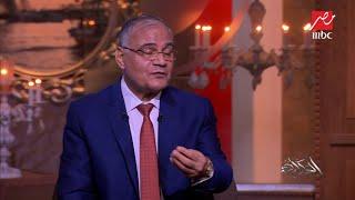 بالفيديو.. الهلالي: الخُلع عند الحنابلة يعد فسخًا وليس طلاقًا