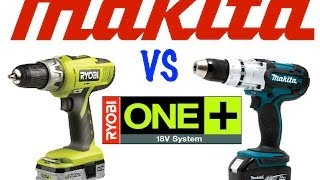 ryobi 18v li ion cordless electric impact driver remove lug nuts. Black Bedroom Furniture Sets. Home Design Ideas