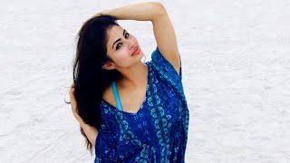 Mere Jaise Lakho Mile Honge Tujhko Piya, Mujhe To Mila Tu Hi ringtone love video