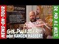 Jeffrey Goldwasser - YouTube