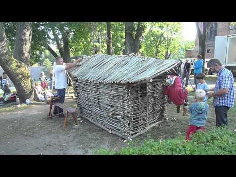 Steinerskolen i Hurum bygger hus i Oslo