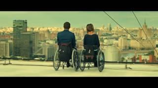 Любовь с ограничениями (2017) Трейлер хороший фильм