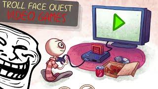 GAMINGOWY TROLL! - Trollface Quest Video Games