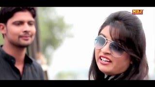 Gambar cover Khet Me Duty   तन्ने चस्का बीयर बार का । New Haryanvi Song 2016   Nippu Nepewala   Ndj Music