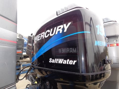6m4g37 used 2002 mercury 150xl carb 150hp 2 stroke for Where to buy boat motors