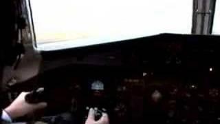 ATR42-300 Eurowings