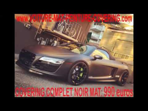 voiture occasion allemagne voiture occasion maroc voiture occasion youtube. Black Bedroom Furniture Sets. Home Design Ideas