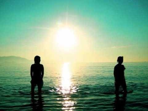 DJ RyzhOFFsky & Stella feat. DJ A.Need - Я Не Вернусь (Radio Edit)