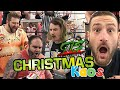 Biggest Title Changes Ever! GTS Christmas Championship Royal Rumble Challenge