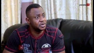 Tife Bankole Latest Yoruba Movie 2017 Drama Starring Odunlade Adekola   Niyi Johnson