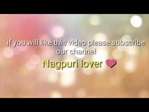 Manipuri sex Manipuri sex 2 members 3 girls songs HD Manipuri songs