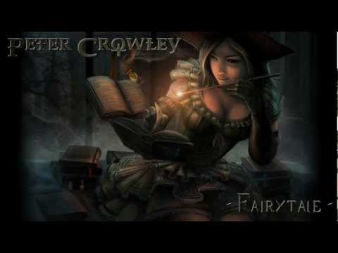 (Fantasy Celtic Music) - Fairytale -