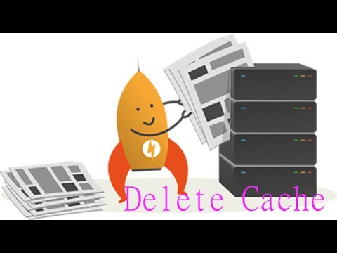 Best way to clear cache and cookies on windows 10,8,7 ...