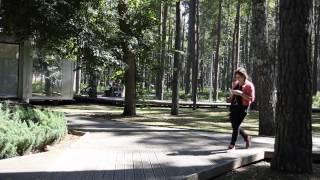 Julia Pavlova - Best Friends (original Music Video)