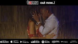 Mbosso   Tamu (official Music Video) Skiza 8544941 To 811