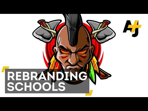 Adidas Helping High Schools Change Offensive Native American Mascots