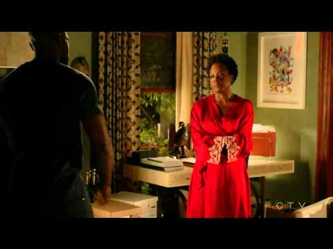 Billy Brown actor   How to Get Away With Murder 14