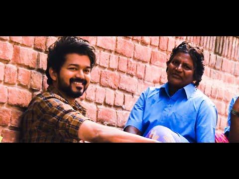 master---kutti-story-lyric-song-review-|-thalapathy-vijay-|-anirudh-ravichander-|-lokesh-kanagaraj