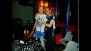 cheb adjel haja bantak 3ajbatni remix alaoui 2013 dj bms