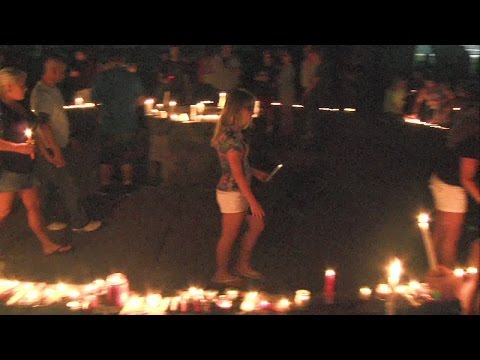World Wide Candle Lighting