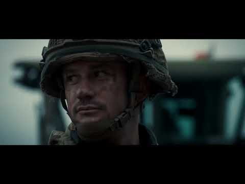 G SHOCK MUDMASTER x British Army