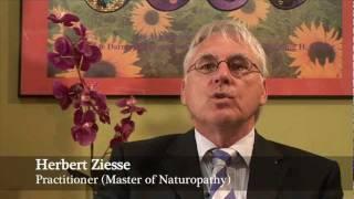 Biological Medicine Treatments