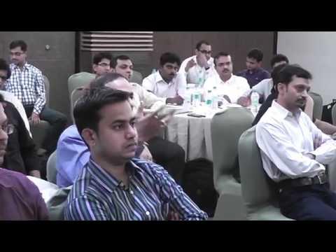 marcep inc corporate training company in mumbai