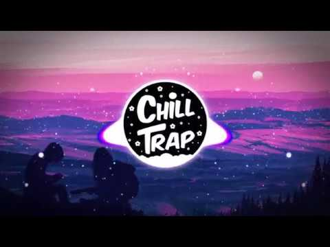 Subfer - Love Contraption Ft. Kelly Ann [Chill Trap Release]