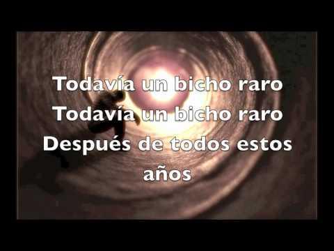 Kt Tunstall - (Still a) Weirdo - Sub. Español / Spanish