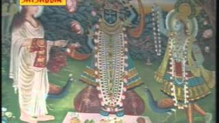Vrindavan Darshan Part 2