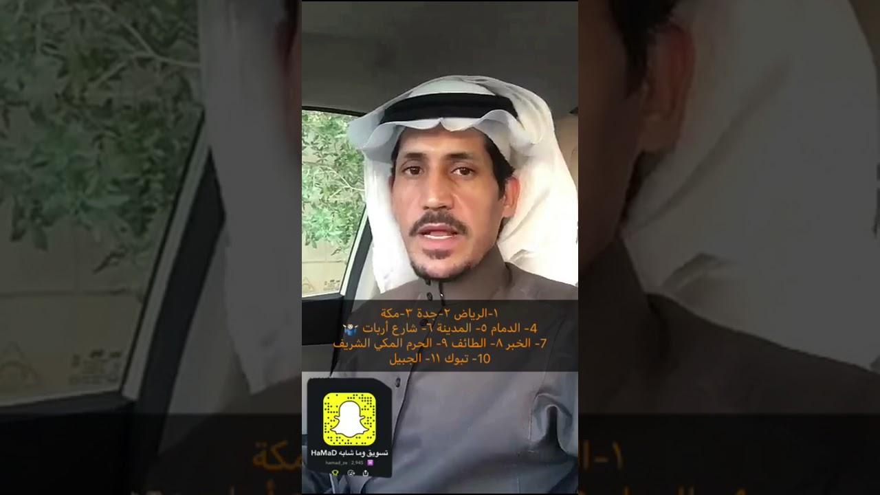 احصايات انستقرام في السعودية مع نهاية ٢٠١٧
