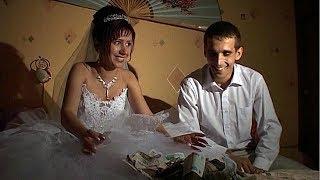 Как снять свадебное видео. Более 5 миллионов просмотров на YouTube