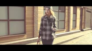 MAX Fall/Winter 2012 Lookbook video