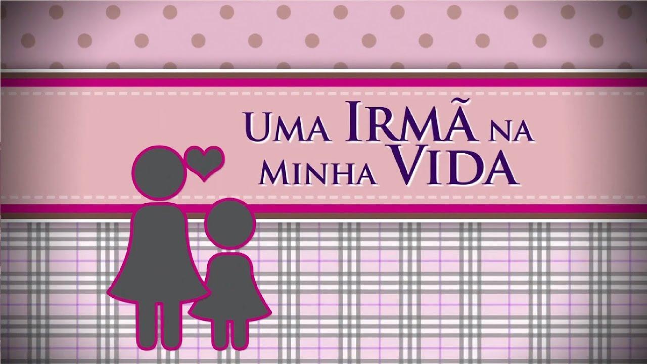download online Uma Irmã Na Minha Vida (2015) Torrent Dublado 720p 1080p 5.1 completo full