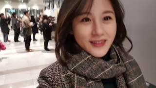 S10+로 찍은 갤럭시 팬파티(feat.지코)