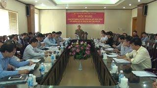 Tin Tức 24h  : Công bố điều chỉnh địa giới hành chính trên địa bàn tỉnh Lào Cai