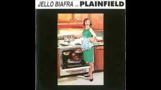 Jello Biafra with Plainfield (Full Album)