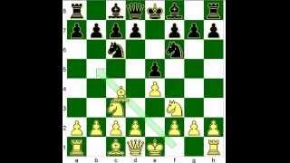 Fritz 12 vs Chessmaster 2100