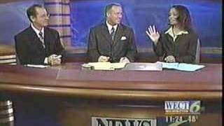 WECT thumbnail