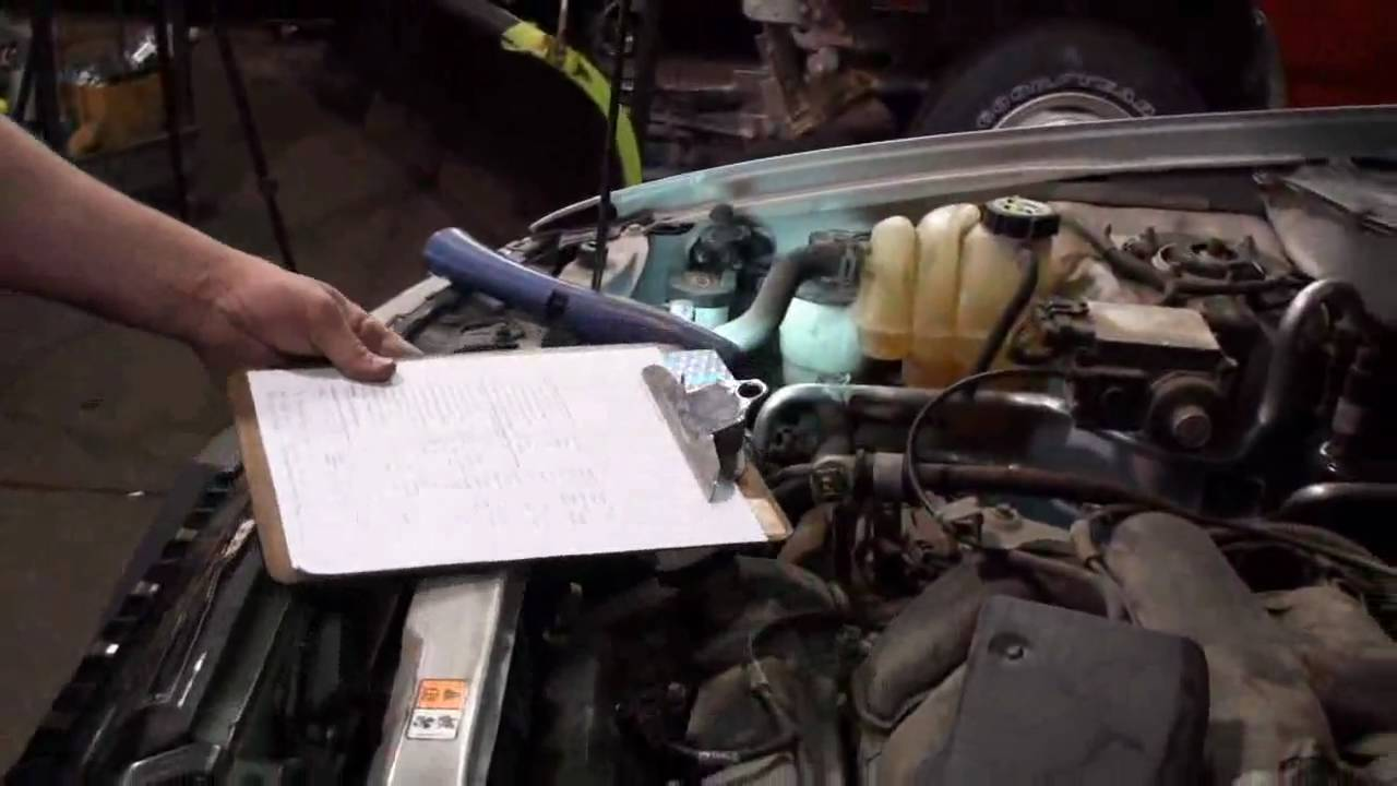 Image result for How to Check the Engine of a Used Car before Buying?