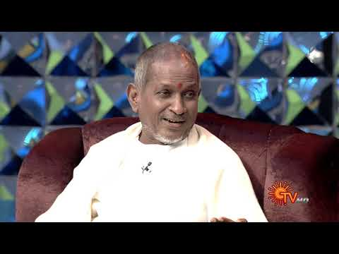 Ilaiyaraaja 75 -  Iyakkunargal Sangamam | 17-February-2019 | Full Episode | Sun TV