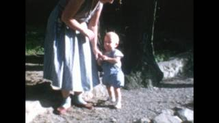 Video Our Summer Home at Mountain Lodge Park - Blooming Grove NY - 1953 download MP3, 3GP, MP4, WEBM, AVI, FLV Januari 2018