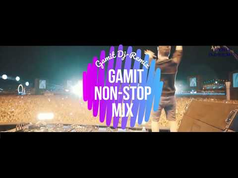 Non stop Adivasi Gamit Dj Remix