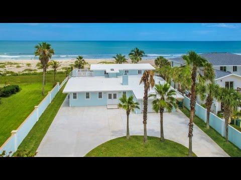 Versailles Condo Melbourne Beach Florida