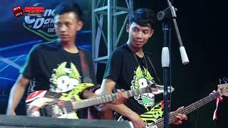 Malam Jum'at Mg 86  Delapan Enam Productions