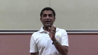 Swetaswataropanishad (Sweta Aswatara Upanishad) and Yoga
