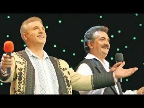 Constantin Enceanu si Petrica Mitu Stoian Fratiorul meu cel bun